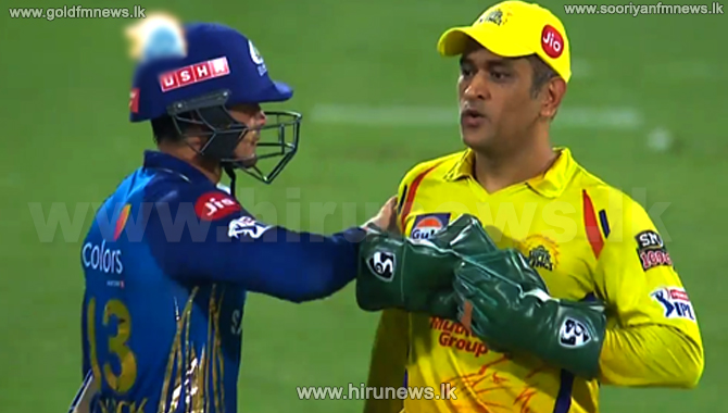 Mumbai+Indians+win+their+IPL+game+%28video%29