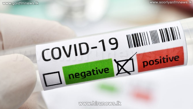Another 168 tested positive for COVID- 19 - Country total nearing 10,000