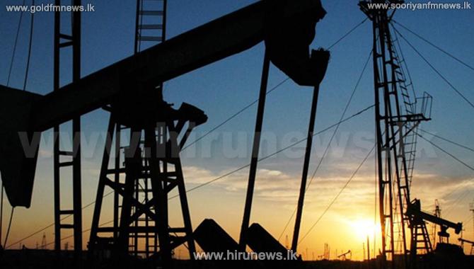 Oil+demand+set+to+rebound+in+2021