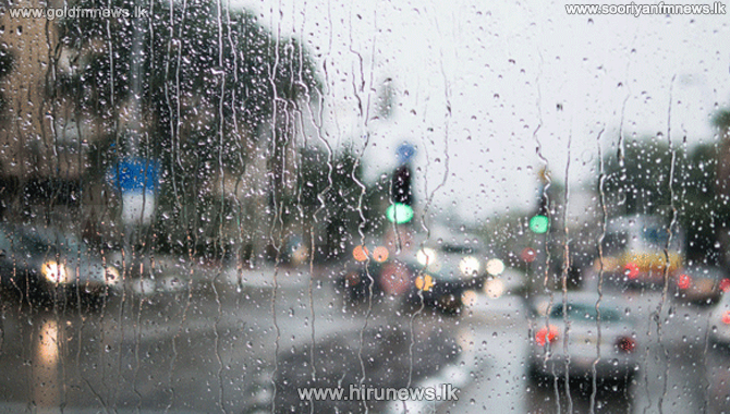 Heavy+rain+predicted+in+several+provinces+from+23+to+25+November