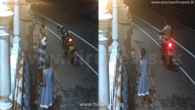 Suspect+who+behaved+indecently+arrested++
