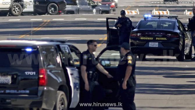 Covid-19+curfew+to+begin+in+California