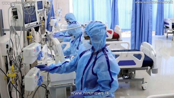 COVID+cases+in+Sri+Lanka+near+20%2C000