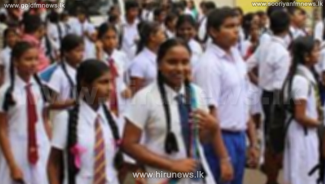Heads+of+schools+empowered+to+make+the+final+decision+-+several+schools+in+Kurunegla+will+remain+closed