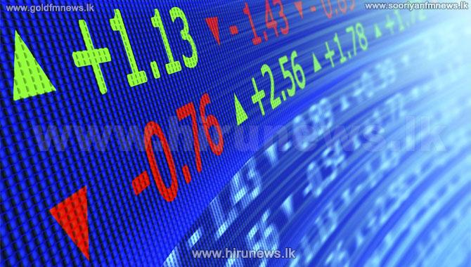 Stock market Summary 23 Nov 2020: Market closes in red