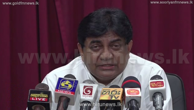 Political+witch+hunt+by+previous+regime+-+MP+Dilan+Perera+%28Video%29+