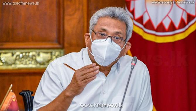 Sri+Lanka%27s+first+ever+virtual+cabinet+meeting+