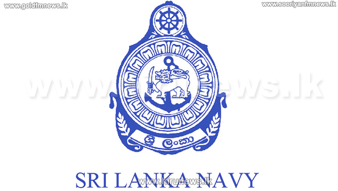 Navy ready to face Cyclonic storm 'Burevi'