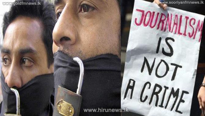 50+journalists+killed+worldwide+in+2020+