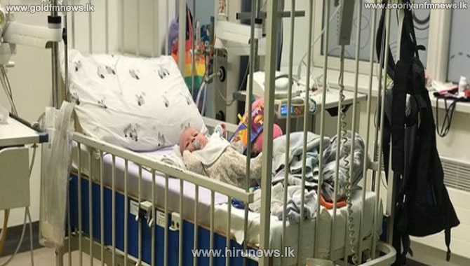 Harry+Potter+actress%27s+11-week-old+son+out+of+hospital+after+contracting+Covid-19