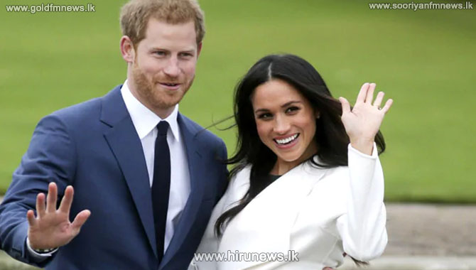 Prince+Harry+and+Meghan+have+quit+social+media+after+growing+disillusioned+by+the+%22hate%22+