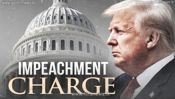 US+impeachment+%3A+%22a+clear+and+present+danger%22+to+the+country+-+Nanci+Pelosi