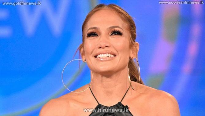 Lady Gaga and Jennifer Lopez to perform at Joe Biden inauguration