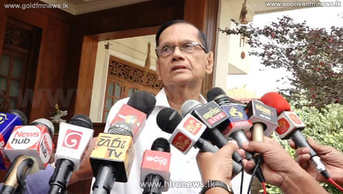 GCE A/L results to be released by April - Education Minister