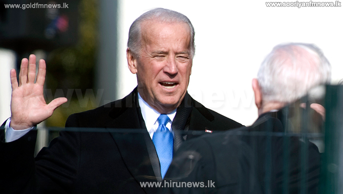 Joe+Biden%27s+inauguration+with+a+promise+to+%27heal%27+America