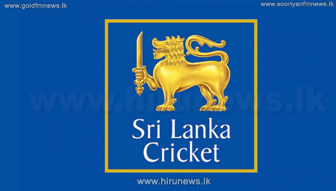 SLC calls report into alleged scandal