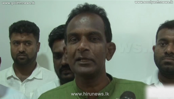 Dhammika+Bandara+accept+assault+charges+-+apologizes+to+Dentist++