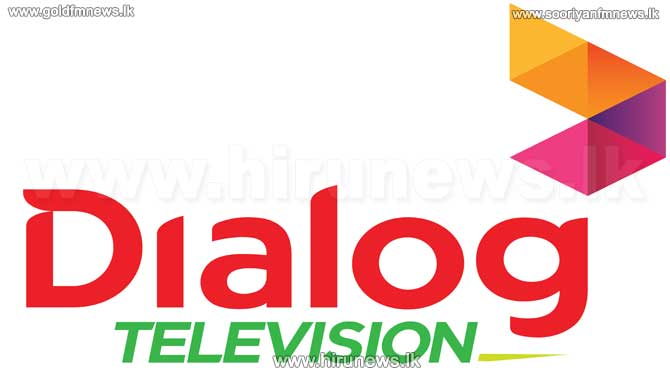 Dialog Television Empowers Customers to Activate Their Favourite Channels via a Toll-Free Missed Call