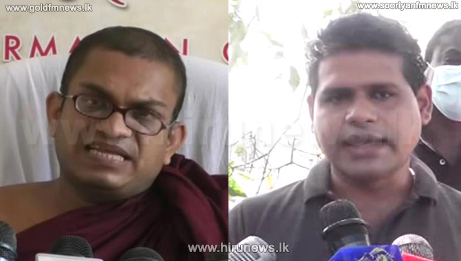 Opinion forum: Were Ranjan's call right? or wrong? A challenge for SJB (Video)