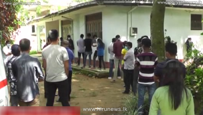 School children from several areas infected and close associates quarantined (video)