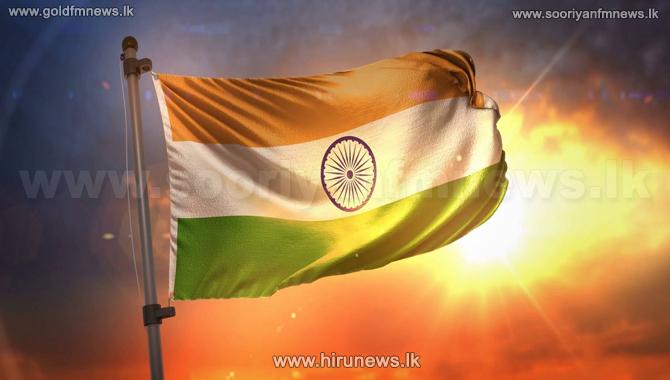 இந்தியாவின் 72வது குடியரசு தினம் இன்று...!