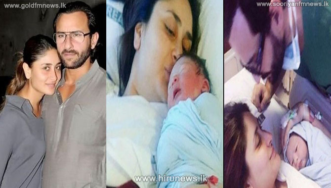 %22Its+a+boy%22+-+Kareena+Kapoor+And+Saif+Ali+Khan+welcome+the+new+baby