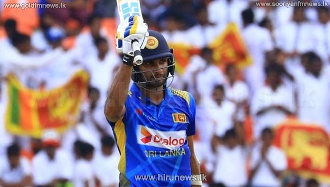 Depleted+team+to+West+Indies+-+Suranga+Lakmal+recalled+