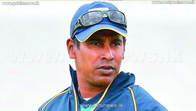 %22I+made+humble+request+to+SLC+-+Justice+will+prevail%22+-+Chaminda+Vaas