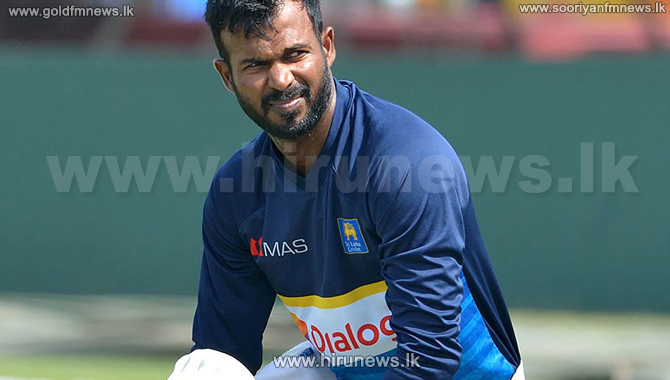 Upul+Tharanga+retires+from+International+Cricket