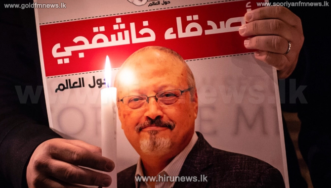 US reports states that Saudi prince approved killing of journalist
