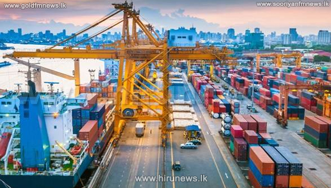 SL will work directly with investors to develop Western Terminal - Indian Foreign Ministry
