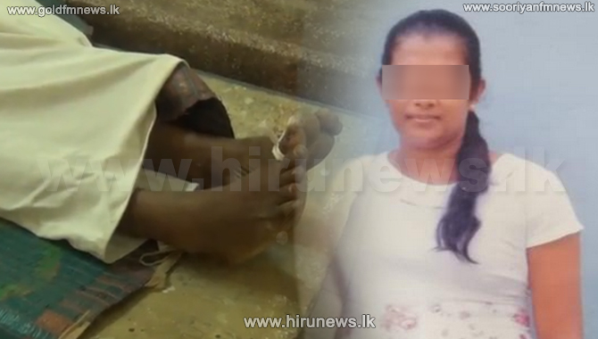 40-year-old mother's head severed in accident