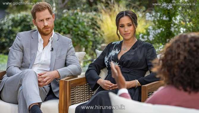 Harry+%26+Meghan%3A+British+royal+family+plunged+into+crisis
