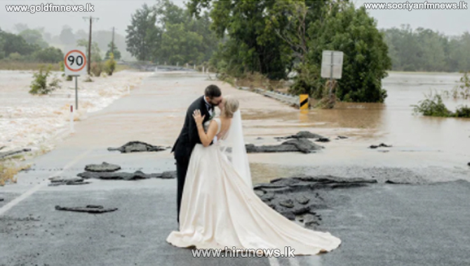 %22It%27s+my+wedding+day+and+we%27re+flooded%22++-+twitter+message+makes+their+dream+come+true+despite+floods