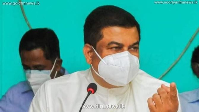 Kanchana+Jayaratne+appointed+Sri+Lanka+Volleyball+Federation+President