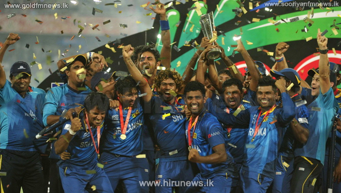 Sri+Lanka+won+the+T20+world+cup+7+years+ago+-+where+will+SL+be+in+2021