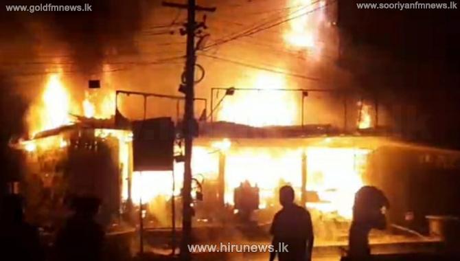 Fire+breaks+out+in+Pettah