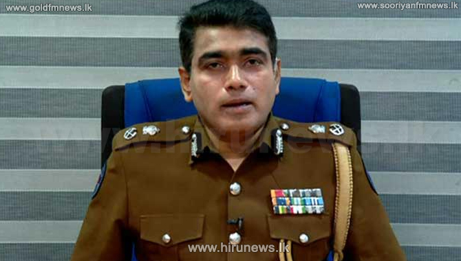 New+unit+to+ensure+Jaffna+security+-+Investigation+regarding+uniform+%28Photos%29