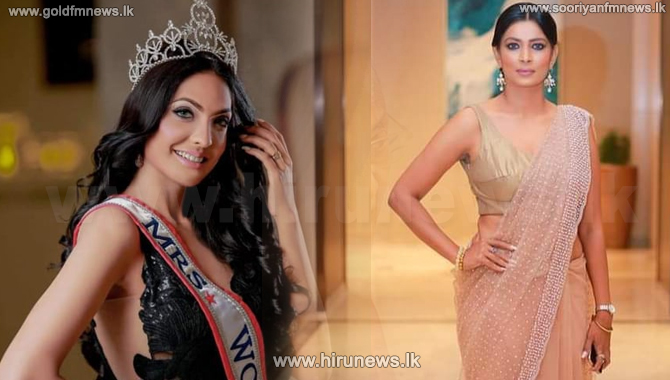 Mrs+World+to+be+produced+before+courts