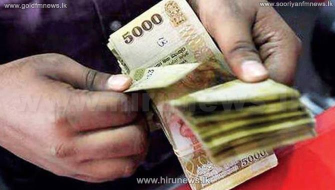5000 ரூபா நிவாரண கொடுப்பனவு வழங்கும் திகதிகள் அறிவிப்பு