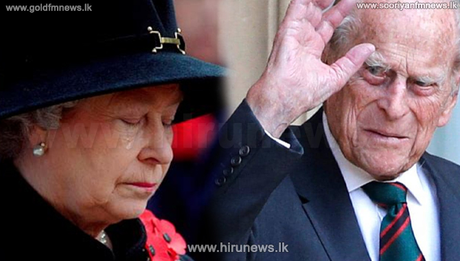 %22We%27ve+lost+the+grandfather+of+the+nation+and+he+has+left+a+huge+void+in+the+life+of+the+queen%27s+life+%22+-+Prince+Andrew