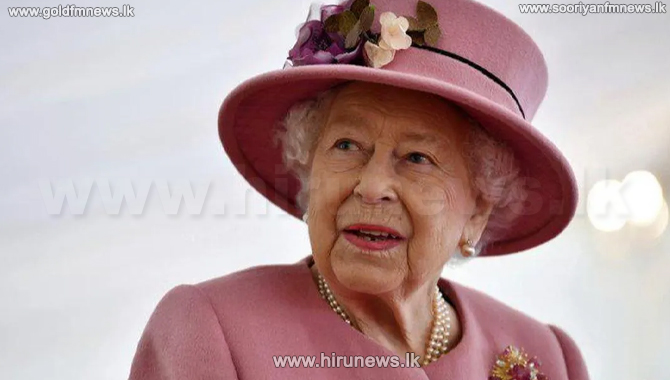 Queen resumes Royal Duties