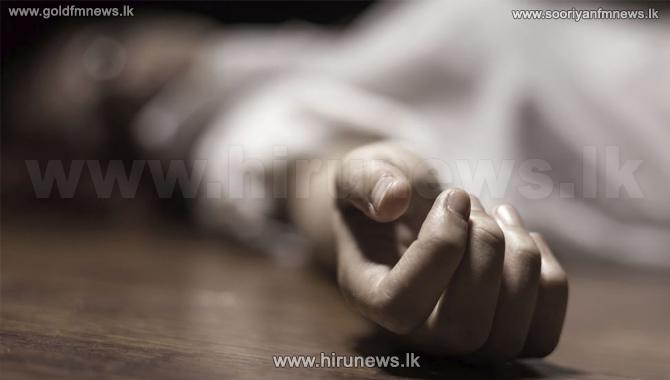 வடகிழக்கு ஆபிரிக்க கடலில் படகு ஒன்று கவிழ்ந்தில் 42 பேர் பலி