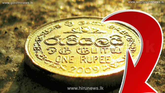 'Chinese loans cannot prevent the rupee from depreciating' - Economic analysts