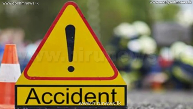 30 killed in accidents during festive season