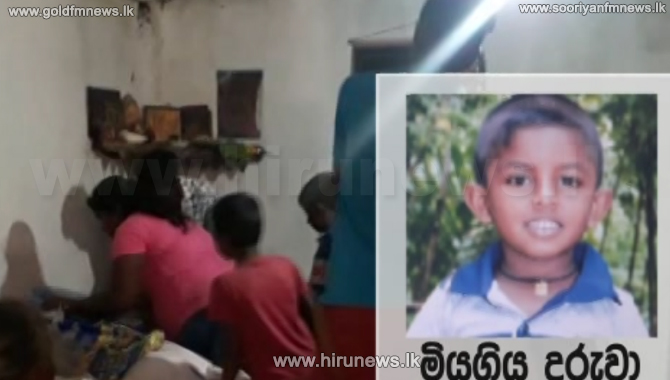 Lives lost due to carelessness (Video)