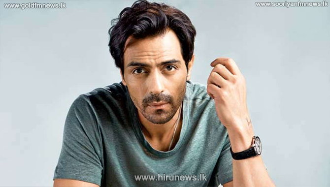 Arjun Rampal, Neil Nitin Mukesh and his family test positive for coronavirus