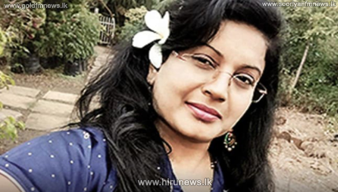 'May be the last Good Morning,' Doctor Manisha posted on FB, and died of covid hours later