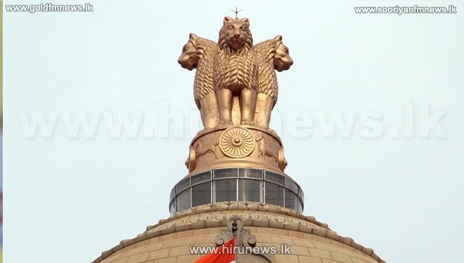 பிராணவாயு விநியோகத்திற்கு எந்தவித தடையும் ஏற்படுத்தப்பட மாட்டாது - மத்திய அரசு