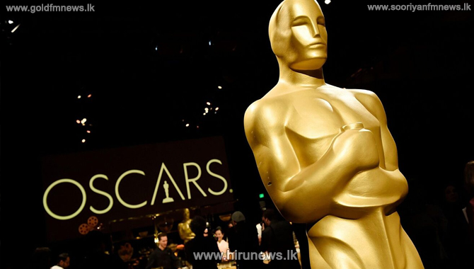 Oscar nominees for 2021 - winners will be announced today